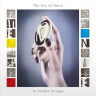 In Visible Silence 拡張バージョン (2枚組/180グラム重量盤レコード)