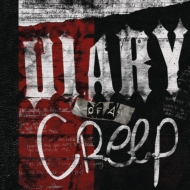 Diary Of A Creep (Ep)