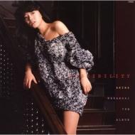 POSSIBILITY AKINA NAKAMORI 7TH ALBUM 【初回生産限定商品】(180グラム重量盤レコード)
