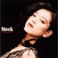 Stock 【初回生産限定商品】 (180グラム重量盤レコード)
