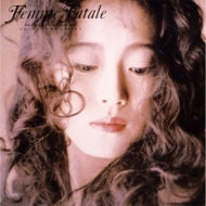 Femme Fatale 【初回生産限定商品】 (180グラム重量盤レコード)