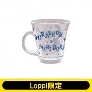 グラスティーカップ【Loppi限定】 / ドラえもん