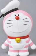 UDFドラえもん(ピンク) /  映画ドラえもん のび太の宝島