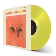 Jazz Samba (カラーヴァイナル仕様/180グラム重量盤レコード/waxtime in color)