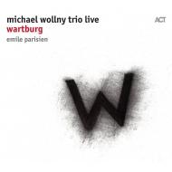 Wartburg (アナログレコード)