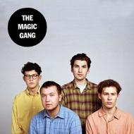 Magic Gang (アナログレコード)