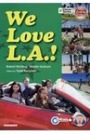 L.A.イングリッシュライフ 映像で学ぶ大学基礎英語