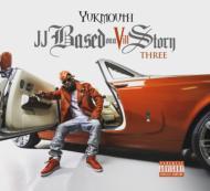 Jj Based On Vill Story Three