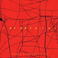 Intervals I