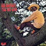 Yes We Can (180グラム重量盤レコード/Music On Vinyl)