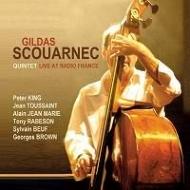 Live At Radio France (2CD)