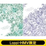 【Loppi・HMV限定セット】オールナイトニッポンi おしゃべや DVD Rm004&Rm005