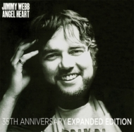 Angel Heart: 35th Anniversary Expanded Edition (国内盤仕様輸入盤)