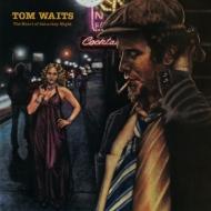 Heart Of Saturday Night (180グラム重量盤レコード)