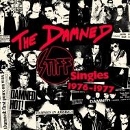 Stiff Singles 1976-1977 (BOX仕様/5枚組/7インチシングルレコード)