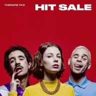 HMV&BOOKS onlineTherapie Taxi/Hit Sale