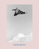 Snow Beach:Snowboarding Style 86-96