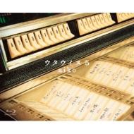 ウタウイヌ5 (Blu-ray)