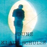 Dune (180グラム重量盤レコード)