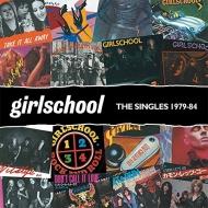 Singles 1979-1984 (アナログレコード)