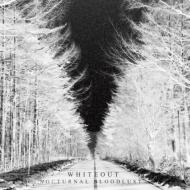 WHITEOUT【初回限定盤】(+DVD)