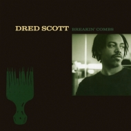 Breakin' Combs (2枚組アナログレコード)