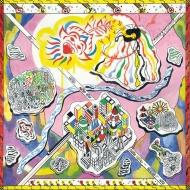 Calling The New Gods (10インチアナログレコード)