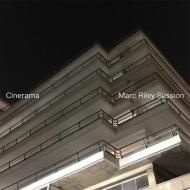 Marc Riley Session (10インチアナログレコード)