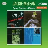 Four Classic Albums Vol 2 (2CD)