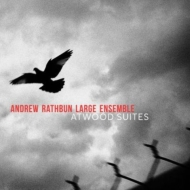 Atwood Suites (2CD)