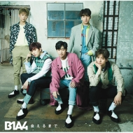 会えるまで 【初回限定盤A】 (CD+DVD)