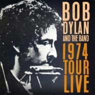 1974 Tour Live (3CD)