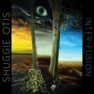 Inter-fusion