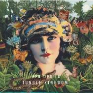 Jungle Kingdom
