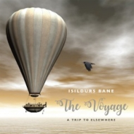 Voyage -A Trip To Elsewhere