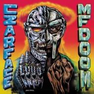 Czarface Meets Metal Face (アナログレコード)