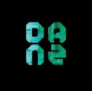 Danz (アナログレコード)