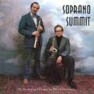 Soprano Summit (2CD)