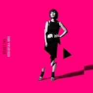 Truth 【HMV record shop1週間先行発売】(アナログレコード)