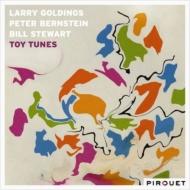 Toy Tunes