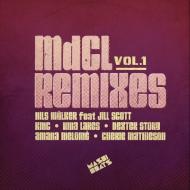 Mdcl Remixes Vol.1
