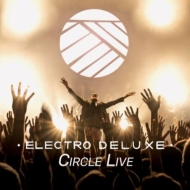 Circle Live