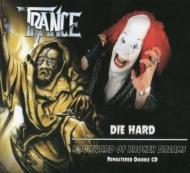 Die Hard / Boulevard Of Broken Dreams