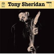 Tony Sheridan (Hybrid SACD)