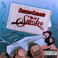 Up In Smoke (40th Anniversary Deluxe Collection)