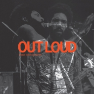 Out Loud (2枚組アナログレコード)