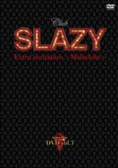 Club SLAZY Extra invitation 〜malachite〜Vol.3