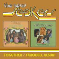 Together / Farewell Album (Expanded Edition)