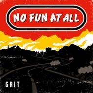 Grit (アナログレコード)