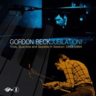Jubilation! Trios, Quartets & Septets In Session 1964-1984 (3CD)